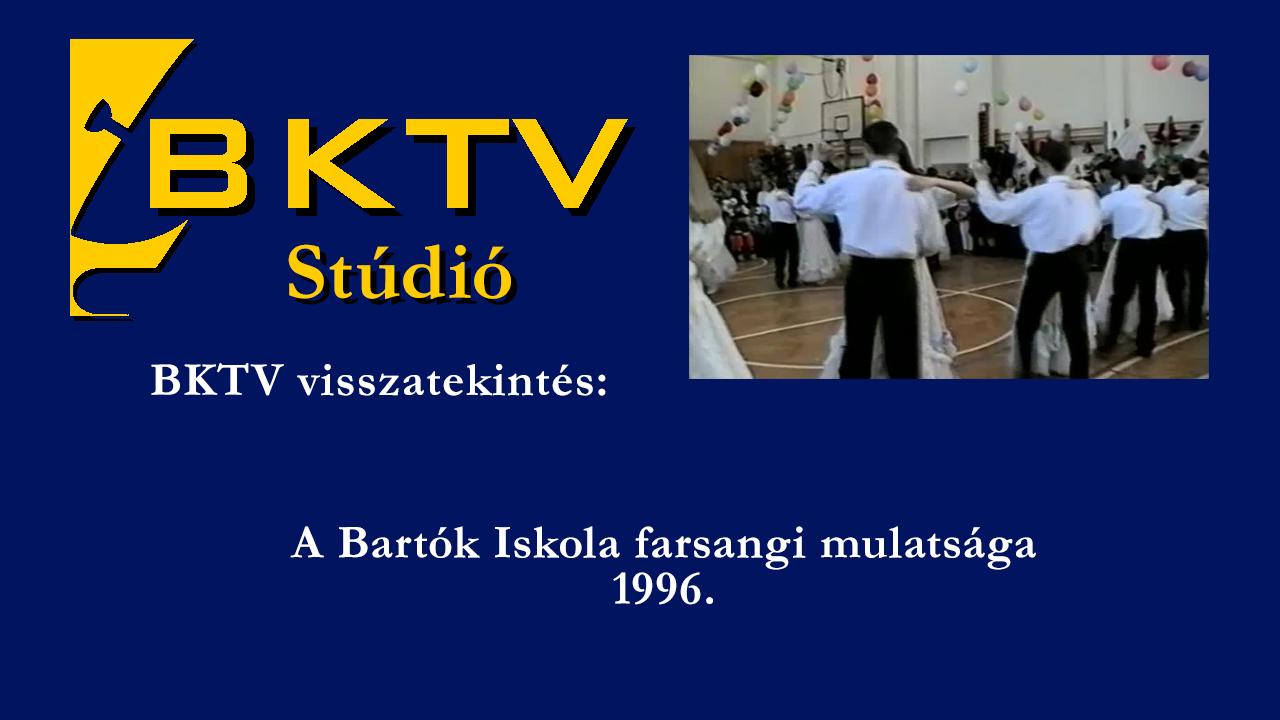 bartok-farsang-1996