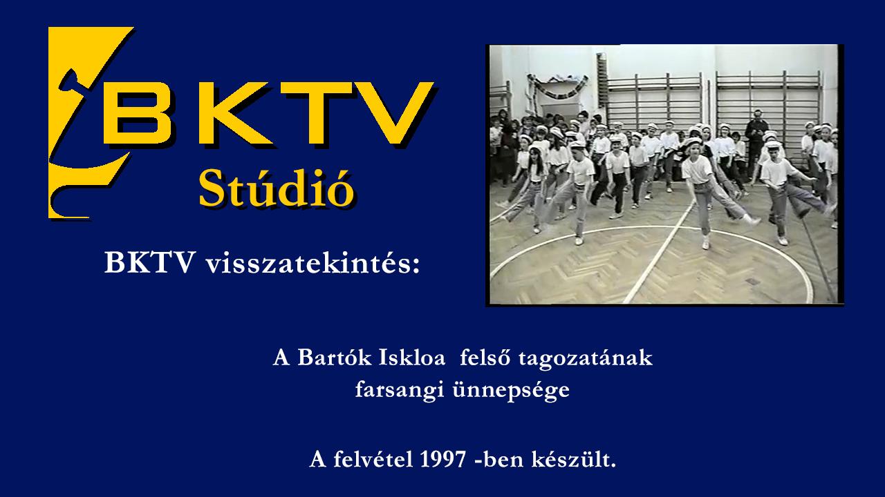 bartok-farsang1997