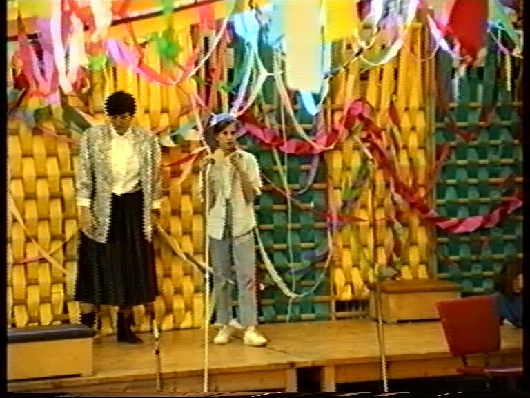 bartok-felsos-farsang-1992